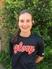 Brylee Grubb Erwin Softball Recruiting Profile