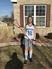 Ashley Geminn Women's Lacrosse Recruiting Profile