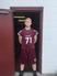 Bryce Galloway Football Recruiting Profile