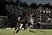 Wjuan'Tereuas Rodrigue Football Recruiting Profile