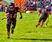 Jack Galt Football Recruiting Profile