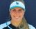 Elisabeth (Lizzy) Smith Softball Recruiting Profile