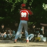 Nathan Slapinski's Baseball Recruiting Profile