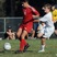 Anel Rosic Men's Soccer Recruiting Profile