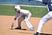 Matt Stauffer Baseball Recruiting Profile
