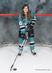Victoria Scurto Women's Ice Hockey Recruiting Profile