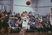 Wyatt Vess Men's Basketball Recruiting Profile