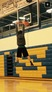 Parker Cromwell Men's Basketball Recruiting Profile