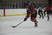 Jackson Anzaldo Men's Ice Hockey Recruiting Profile