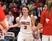 Emily Edwards Women's Basketball Recruiting Profile