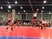 Aspen Anderson Women's Volleyball Recruiting Profile