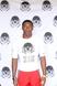 Tyrone Douglas Football Recruiting Profile