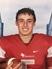 Will Edmiston Football Recruiting Profile