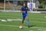 Donovan Renn Men's Soccer Recruiting Profile