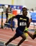Sean Simmonds Men's Track Recruiting Profile