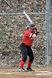 Kaden Mercer Softball Recruiting Profile