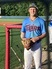 James Adcox Baseball Recruiting Profile