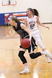 Katie Knock Women's Basketball Recruiting Profile