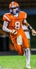 Ty Buchmeier Football Recruiting Profile