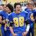 Reece Jones Football Recruiting Profile
