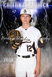 Colton Craddock Baseball Recruiting Profile