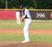 Ryan Gillesby Baseball Recruiting Profile