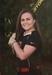 Maddie Andrejcik Softball Recruiting Profile
