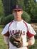 Ryan Rash Baseball Recruiting Profile