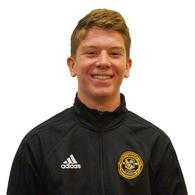 Mac Allen's Men's Soccer Recruiting Profile