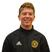 Mac Allen Men's Soccer Recruiting Profile
