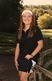 Cassidy Burr Women's Golf Recruiting Profile