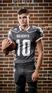 Chase Elkins Football Recruiting Profile