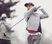 Zane Anthony Men's Golf Recruiting Profile