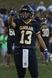 Dillon Johnson Football Recruiting Profile