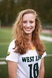 Grace Jackson Women's Lacrosse Recruiting Profile