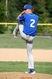 Owen Gross Baseball Recruiting Profile