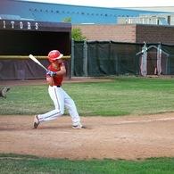 Owen Hoal's Baseball Recruiting Profile
