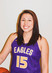 Tyleigh Brady Women's Basketball Recruiting Profile