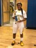 Hallelyah Yisrael Women's Basketball Recruiting Profile