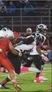 Kendall Nesbitt Football Recruiting Profile