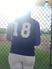 Miriam Fink Softball Recruiting Profile