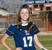 Nevaeh Zabel Women's Soccer Recruiting Profile