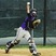 Theodore Wilson Baseball Recruiting Profile