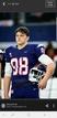 Mason Osborn Football Recruiting Profile