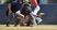 Elliott Barton Baseball Recruiting Profile