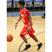 Daiveon Savoy Men's Basketball Recruiting Profile