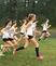 Caroline Johannes Women's Track Recruiting Profile