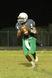 William Hampton Football Recruiting Profile