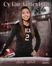 Kara Spice Women's Volleyball Recruiting Profile