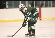 Grace Dumond's Women's Ice Hockey Recruiting Profile